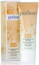 purlisse-bb-tinted-moist-cream-spf30s9-png