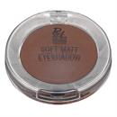 rdel-young-soft-matt-eyeshadows-jpg