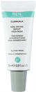 ren-clearcalm-non-drying-spot-treatment-gels9-png