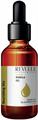 Revuele Marula Oil
