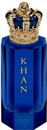 Royal Crown Khan Extrait De Parfum