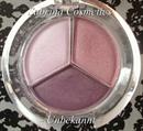 sabrina-cosmetics-trio-jpg