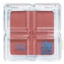 stylezone-powder-rouge-png