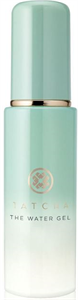 Tatcha The Water Gel