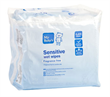 Tesco My Baby's Sensitive Wet Wipes