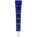 The Crème Shop Sweet Dream Night Time Eye Cream