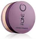 the-one-loose-powders-png