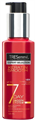Tresemmé Keratin Smooth 7 Day Heat Activated Treatment