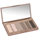 urban-decay-naked2-basics-eyeshadow-palette-png