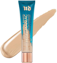 urban-decay-stay-naked-hydromaniac-tinted-glow-hydrators9-png