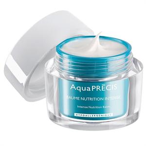 Uriage Aquaprécis Intenzív Tápláló Balzsam