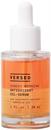 versed-sunday-morning-antioxidant-oil-serums9-png