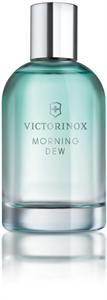 Victorinox Morning Dew EDT