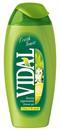 vidal---fresh-tonic-tusfurdo-jpg