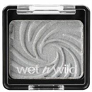 wet-n-wild-color-icon-eye-shadow-singles9-png