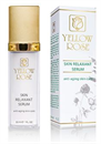 yellow-rose-skin-relaxant-anti-ageing-szerums-png