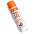 Yes to carrots Lip Butter
