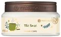 Yves Rocher Arany Tea Tápláló, Krémes Testápoló
