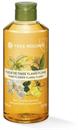 Yves Rocher Tiaré Virág – Ylang-Ylang Hab- és Tusfürdő