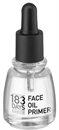 183-days-by-trend-it-up-face-oil-primers9-png