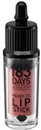 183-days-by-trend-it-up-ready-to-lip-sticks9-png