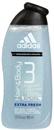 adidas-extra-fresh-tusfurdo-hair-body1-jpg