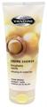 Aldo Vandini Macadamia Vanilla Shower Creme