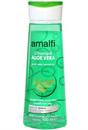 amalfi-sampon-aloe-vera-png