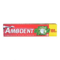 Amodent Herbal Fogkrém