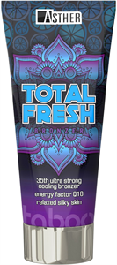 Asther Taboo Total Fresh Bronzer