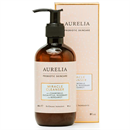 aurelia-miracle-cleansers9-png