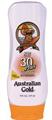 Australian Gold SPF30+ Naptej