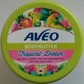 Aveo Bodybutter Tropical Dream