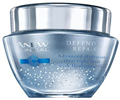 Avon Anew Clinical Éjszakai Hidratáló Arcmaszk Hialuronsavval