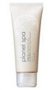 Avon Planet Spa White Tea Cleansing Face Polisher