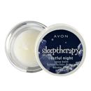 avon-sleeptherapy-restful-night-sleep-balm-jpg