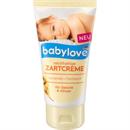 babylove-pflegecreme-zartcremes-jpg
