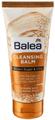 Balea Brown Sugar & Chia Cleansing Balm