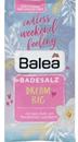 balea-dream-big-furdosos9-png