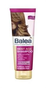 Balea Professional Best Age Sampon
