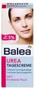 balea-urea-tagescreme1-jpg