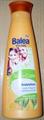 Balea Young Soft&Care Melon Smoothie Testápoló