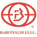 Baruffaldi F.LLI