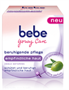 bebe-young-care-hidratalokrem-erzekeny-borre-png