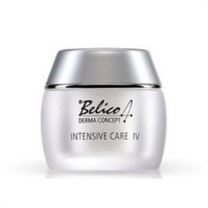 Belico Intensive Care IV Megerősített Anti-Aging