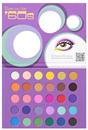 bh-cosmetics-eyes-on-the-60-s-szemhejpuder-palettas9-png