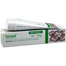 bioeel-septhyol-10-ichthyol-kenocss9-png