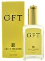 Geo. F. Trumper GFT Cologne