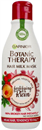 botanic-therapy-hair-milk-mask-ricinus-oils9-png