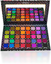 bperfect-x-stacey-marie-carnival-iii-love-tahiti-palettes9-png
